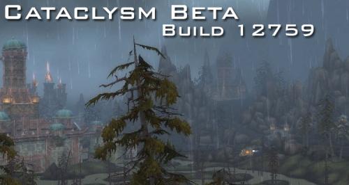 Build 12759