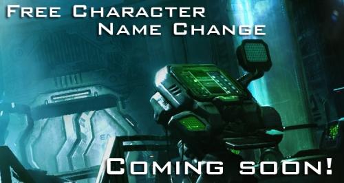 Starcraft 2 Free name change