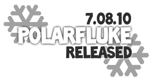 Polarfluke Released