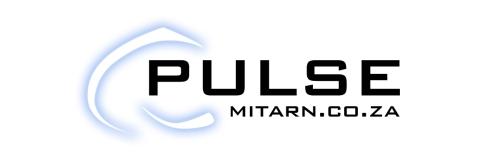 Starcraft Pulse