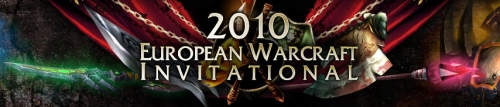 Warcraft Invitational
