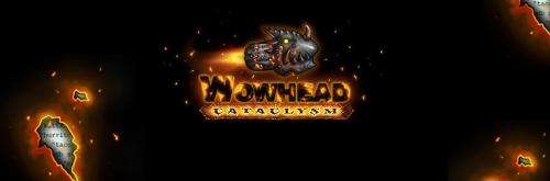 Wowhead Cataclysm