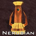 Nerubian