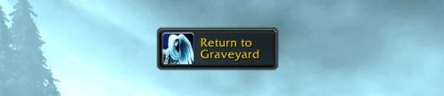 Return To Graveyard