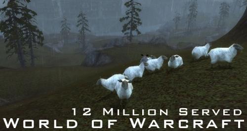 12 Million
