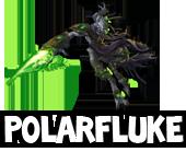 PolarfluKe