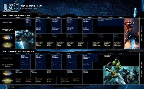 schedule-print-en-US