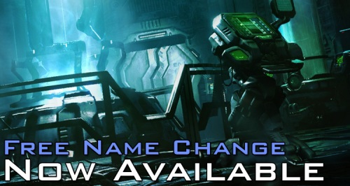 Starcraft 2 Free Name Change
