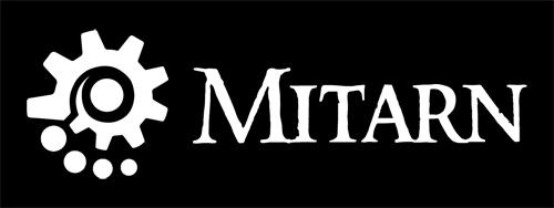 Mitarn Logo