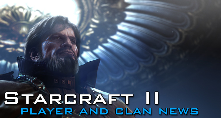 Starcraft II – Patch 1.2 Release Date, PC Gamer Awards, The Grack Before Christmas & More! « mitarn
