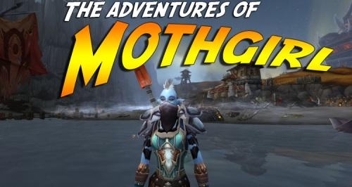 Mothgirl 4 Small