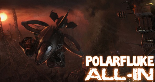 Polarfluke ALL-IN
