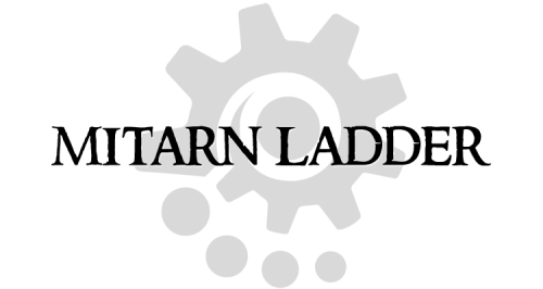 Mitarn Ladder