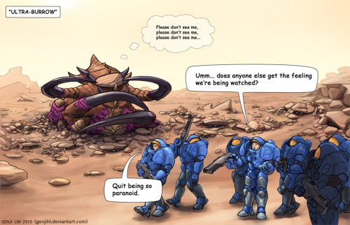 Starcraft_2_Comic_by_genjihl