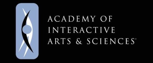 aias-academy-of-interactive-arts-sciences