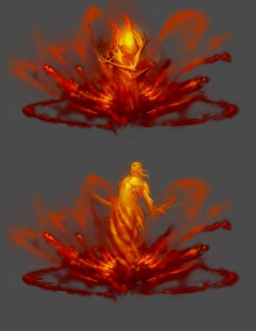 firebomb-concept