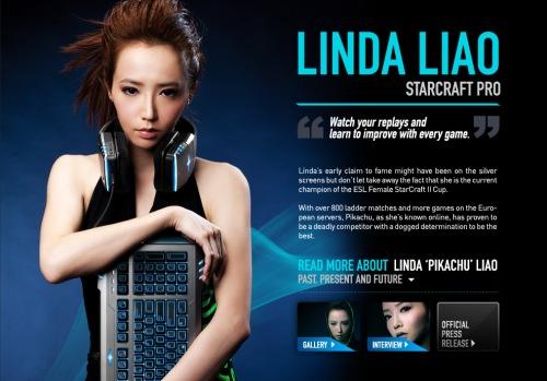 linda-liao-main
