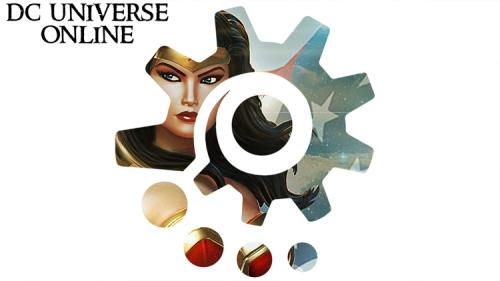 DCUO-Logo-Wonderwoman-Small