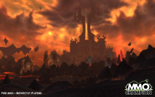 firelands_12