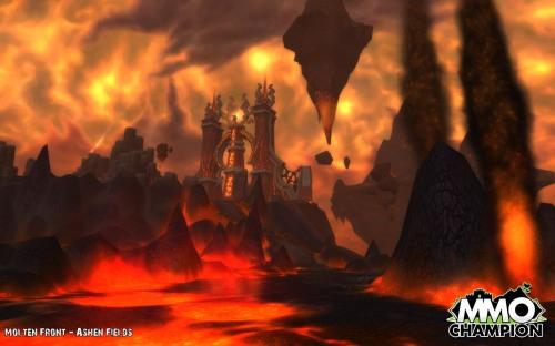 firelandsdailies_04