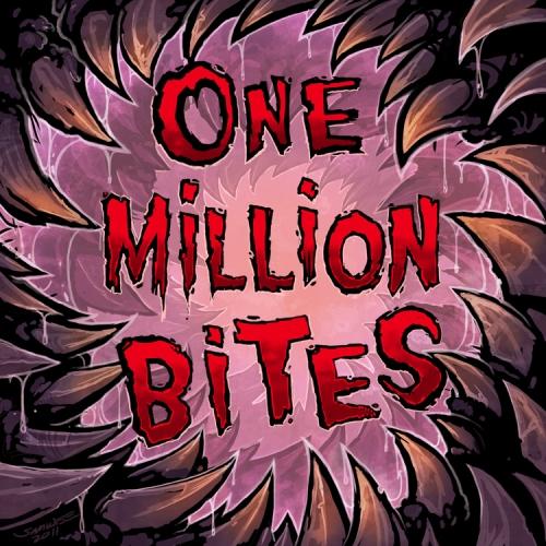 One Million Bites